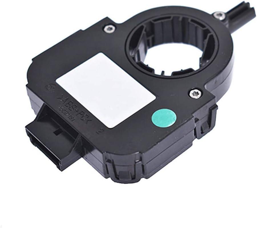 WFLNHB 13590209 Steering Wheel Position Sensor Angle Sensor Fit for Cadillac Escalade ESV GMC Yukon Chevrolet Suburban Silverado Tahoe