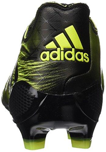 Football De Amasol Negbas Homme Noir Adidas Chaussures Malice 39 Crazyquick 1 Pour negbas 3 Fg wZXUA