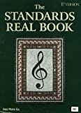 The Standards Real Book, Chuck Sher, 1883217334