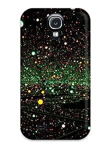 CACGvwB3229YLQVM Case Cover Protector For Galaxy S4 Colors Case
