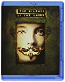 The Silence of the Lambs Product Image