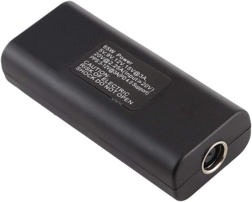 50 Items PA4318.153NLT Inductor Power Shielded Drum Core 15uH 20/% 100KHz Ferrite 1.42A 106mOhm DCR T//R