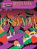 Bossa Nova, , 0634057022