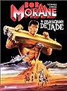 Bob Morane, tome 19 : Le Masque de Jade par Vernes