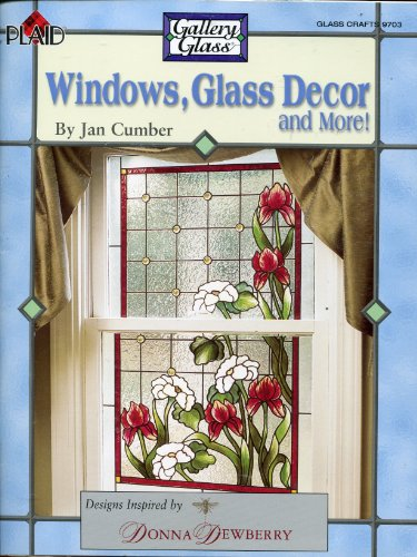 Gallery Glass : Windows, Glass Decor and - Glasses Gallery
