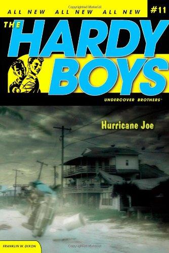hurricane-joe-hardy-boys-all-new-undercover-brothers-11