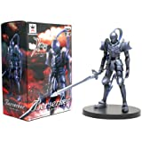 "Banpresto 48202 Volume 2 Berserker DXF Servant Figure Fate Zero 6.5"" Action Figure"