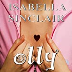Olly | Isabella Sinclair