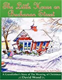 The Little House on Buchanan Street, David Wood, 1934246646