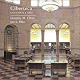 Ciberteca : Una Carta a Dios Multimedia Spanish Reader, Nonce Publishing Staff, 0471392480