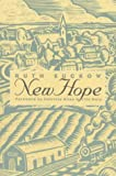 img - for New Hope (Bur Oak Book) book / textbook / text book