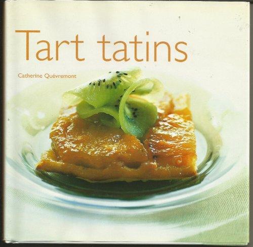 Tarts Tatins