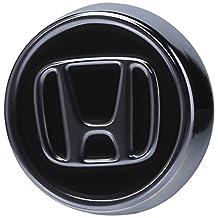 Genuine Honda 44732-S9A-000 Wheel Center Cap