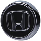 Genuine Honda 44732-S9A-000 Wheel Center Cap