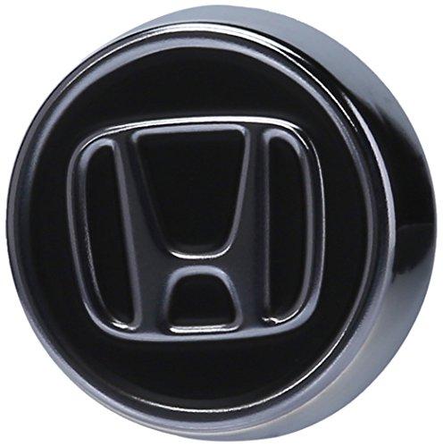 Genuine Honda 44732-S9A-000 Wheel Center ()