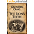 The Lion's Teeth: The Story Behind America's Greatest Slave Revolt