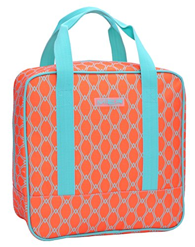 mier-cooler-bag-tote-adult-insulated-lunch-bag-large-bright-orange