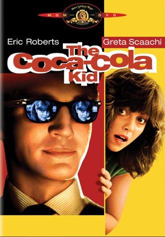 coca cola pictures - 4