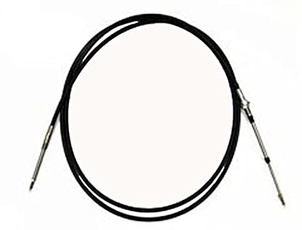 Amazon Com Yamaha Shift Cable Jet Boat Model Ar 210 1100cc 2003