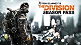 Tom Clancy's The Division: Season Pass [Online Game Code]