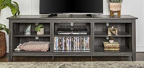 Most bought TV Accessories & Parts