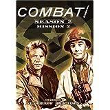 Combat!S2:Mission 2