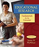 Educational Research: Fundamentals for the Consumer (5th Edition)