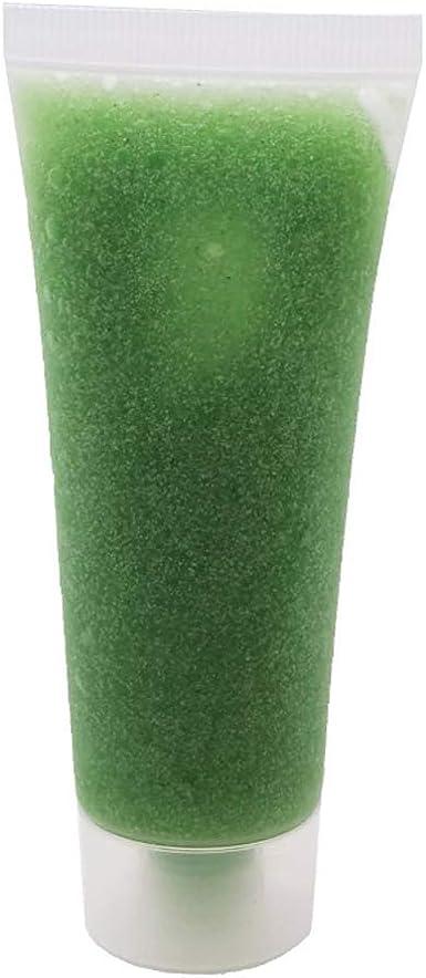Limpiador de resina epoxi en forma de colorante para la ...