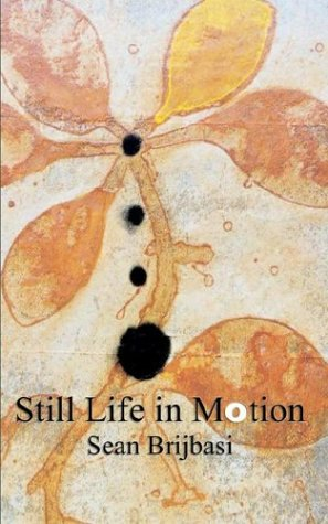 Still Life in Motion PDF