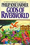 The Gods of Riverworld, Philip José Farmer, 0399128433