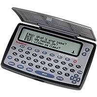 Franklin TG-450 12 Language Translator