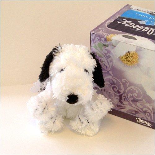 - Snoopy 5