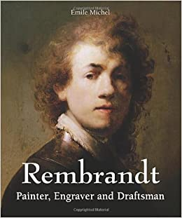 rembrandt great painters collection
