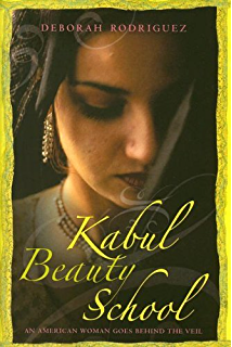 The temple of my familiar the color purple collection kindle kabul beauty school an american woman goes behind the veil fandeluxe PDF