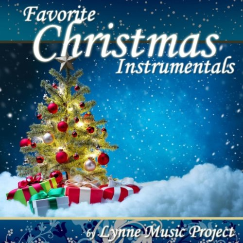 Silent Night (Instrumental) [Piano & Cello Version] (Night Silent Cello)