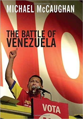 the-battle-of-venezuela-open-media-series