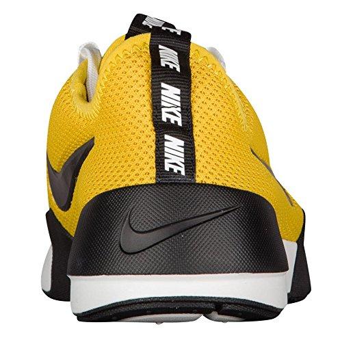Maglietta Uomo Nike Da Yellow University black Allenamento zPIdnqBI