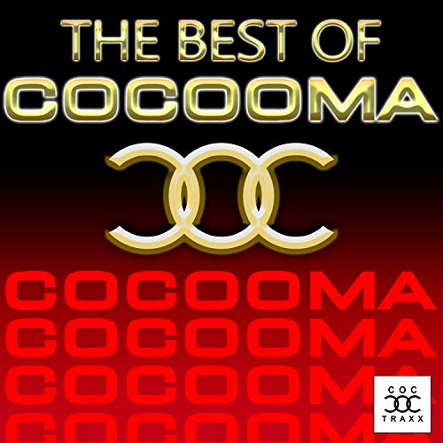 Forbidden Site (Cocooma Remix)