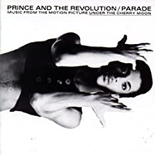 Parade - Music From The Motion Picture Under The Cherry Moon
