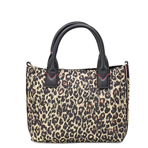 1H20J7 Y4PP Maculata Bolso Mujer Pinko w6OUqw