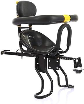 Ljdgr Accesorios para Bicicletas Asientos Delanteros para niños en ...