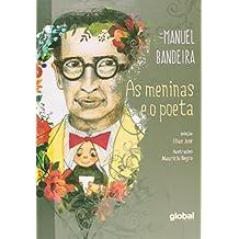 As Meninas e o Poeta (Em Portuguese do Brasil)