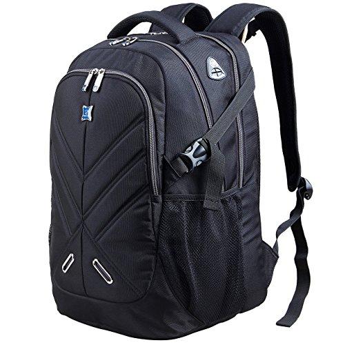 Man Bag Backpack: Amazon.com