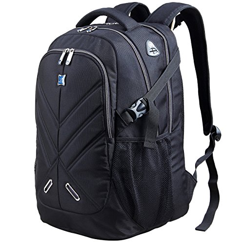 Large College Backpacks with Laptop Compartment: Amazon.com
