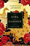 The Girl in the Garden, Kamala Nair, 0446572691