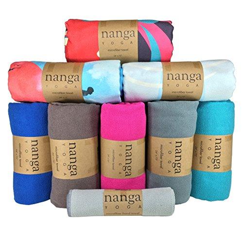 Rosin Bag For Yoga Mat - 3
