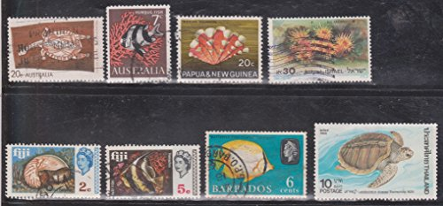 The 8 best israel postage stamps for sale