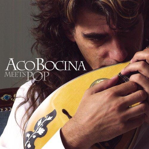 streghe di mare aco bocina from the album aco bocina meets pop may 31