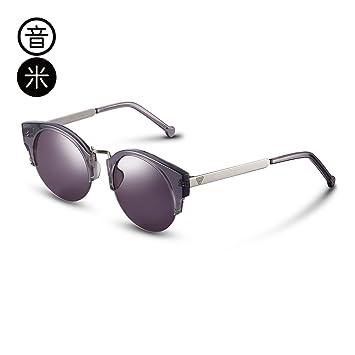 4d6af03c2f LLZTYJ Gafas De Sol/Protección UV/De Exterior/A Prueba De Viento ...