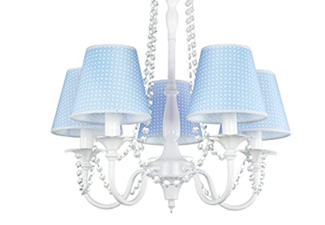 Lampadario Cucina Rustica : Lampadario cucina blu lampadario cucina rustica stunning